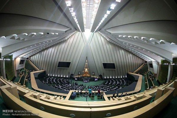 مجلس ساز و کار آنالیز اعتبارنامه های نمایندگان را اصلاح کرد