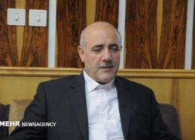 دستگاه های اجرایی استان سمنان آماده پذیرایی زائران رضوی باشند