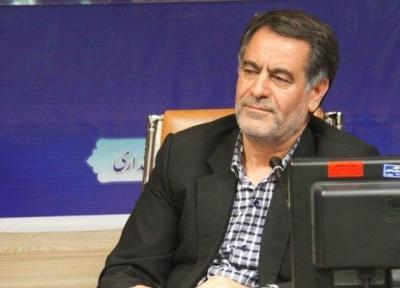 انقلاب اسلامی روحیه خودباوری را در جامعه نهادینه کرد
