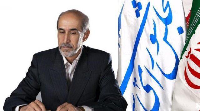 انتقاد نماینده بوشهر از عدم اجرایی شدن پروژه های آبی در استان