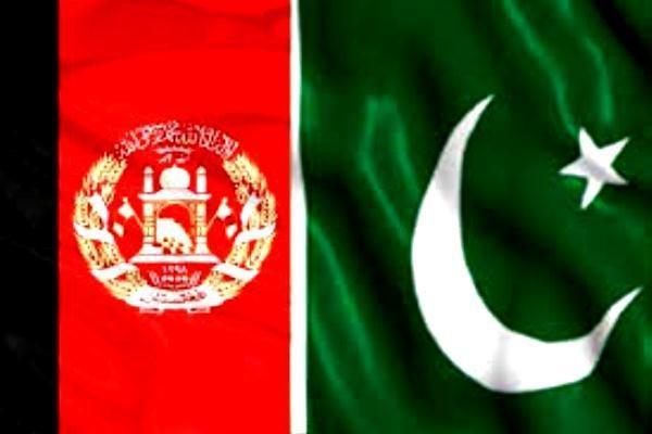 گفتگوی تلفنی وزرای خارجه افغانستان و پاکستان