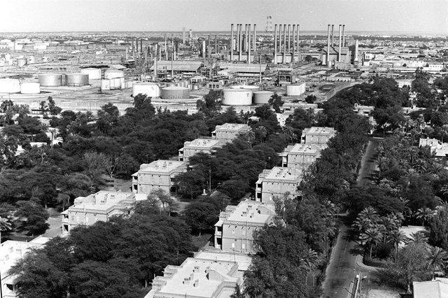 راهکارهایی برای حفظ هویت تاریخی شهرها