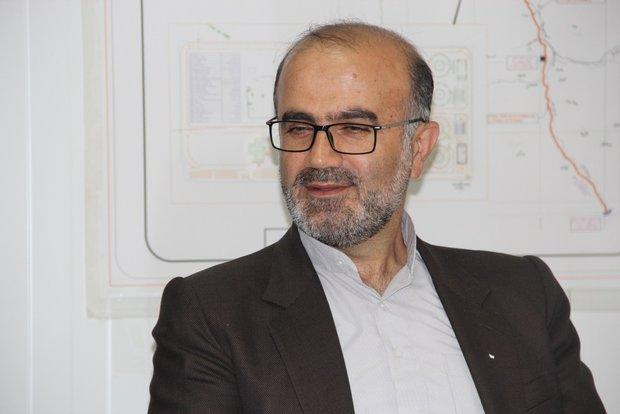 شهردار سابق یکی از شهرهای مازندران بازداشت شد