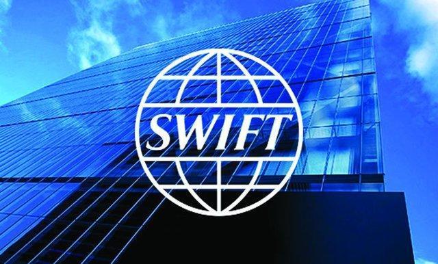 سوئیفت دسترسی برخی از بانک های ایرانی را قطع کرد