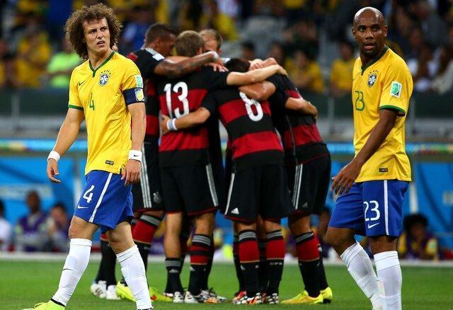 سیاه ترین روز ورزشکاران و تیم های بزرگ دنیا